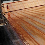 roof systems-copper-panels